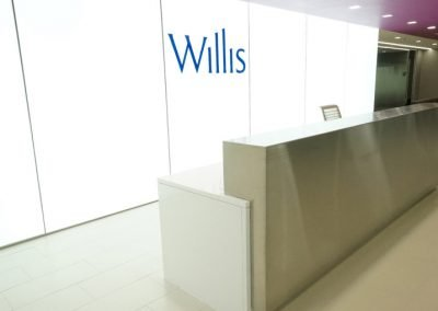 Willis of Florida