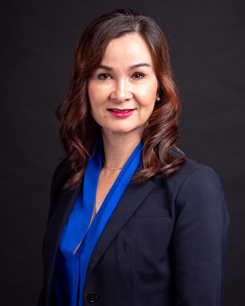 Dao Le Nguyen